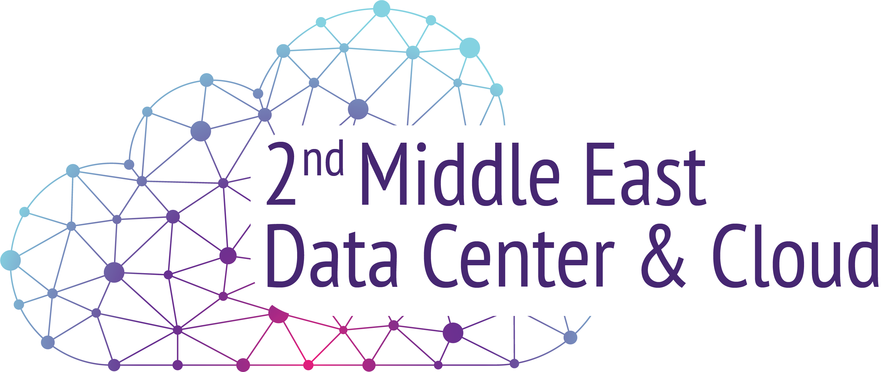 3rd Middle East Datacenter & Cloud Virtual Event Boardroom